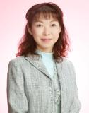 株式会社ケアマネージメントセンター様</BR>西村朋子様